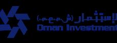 وظائف مؤسسة عمان للاستثمار