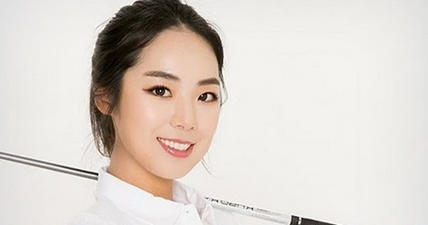 Minju Kim and the 'Golf Bowling' Video