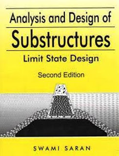 Download Analysis and Design of Structures By Swami Saran Pdf