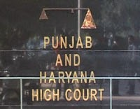 Punjab Haryana High Court Jobs,latest govt jobs,govt jobs,Judicial Service jobs