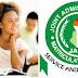 STANBIC IBCT TO AWARD TOP 30 UTME CANDIDATES SCHOOLASHIP WORTH 15M EACH - JAMB SAYS