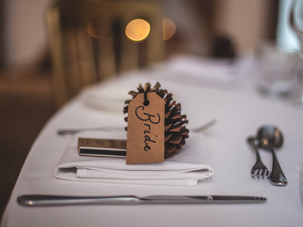 Calon Pengantin, Ini Loh Tips Memilih Wedding Organizer yang Tepat