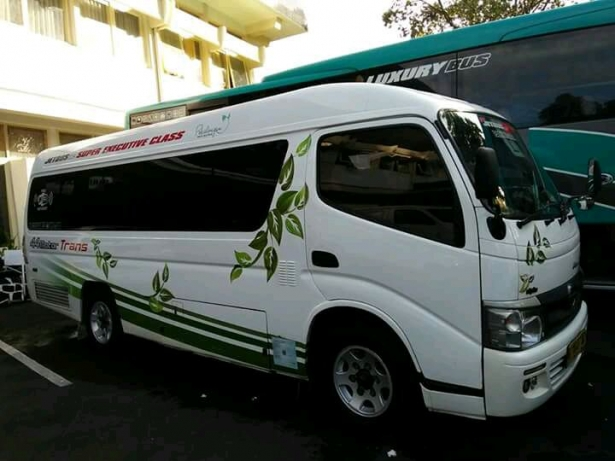 jual hino dutro long chassis tahun 2012 mobil bekas rental mobil. Black Bedroom Furniture Sets. Home Design Ideas
