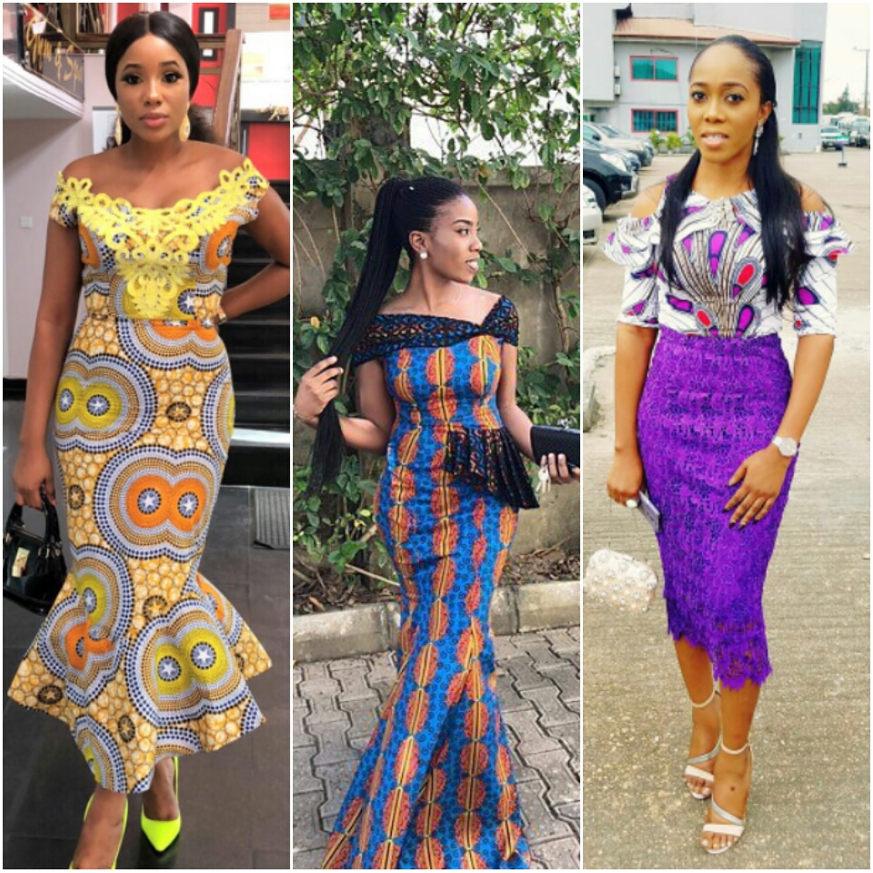 Unique Ankara Styles Download Latest Ankara Styles 2018