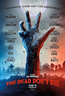 http://www.anrdoezrs.net/links/8819617/type/dlg/https://www.fandango.com/the-dead-dont-die-218154/movie-times
