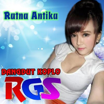 Edan Turun Ratna Antika Full Album RGS