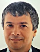 Mauro Pipponzi, Chief Technical Officer di Eles Semiconductor Equipment