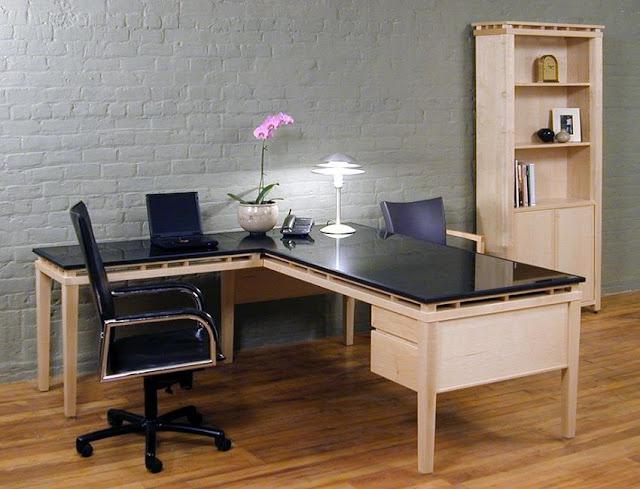 best buy home office desk and return sets for sale online