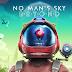 """Trailer de """"No Man's Sky: Beyond"""" revela nova expansão"""