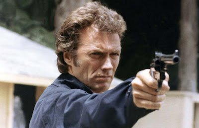 review film magnum force
