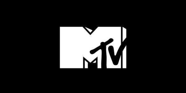 Destinado para o público jovem, Loading TV estreia na TV aberta em dezembro