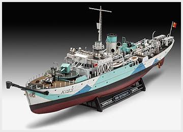 HMS Buttercup