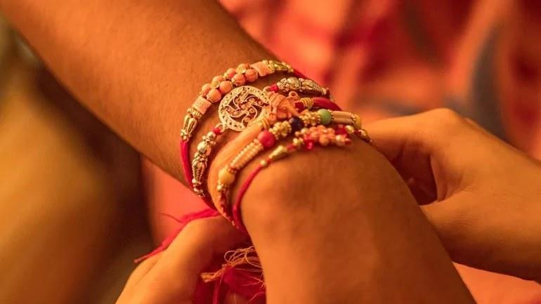 2021 raksha bandhan date,raksha bandhan 2021 date in india calendar,raksha bandhan 2021 movie,raksha bandhan 2021 in delhi,what is the date of raksha bandhan in 2020,what is raksha bandhan 2021,raksha bandhan 2021 wishes,raksha bandhan of 2021,raksha bandhan 2021 in india,happy raksha bandhan 2021,date of raksha bandhan 2021,raksha bandhan 2021 nibandh,raksha bandhan 2021 mein kab ki hai,why we celebrate raksha bandhan,why is raksha bandhan celebrated,why do we celebrate raksha bandhan,why we celebrate raksha bandhan in hindi