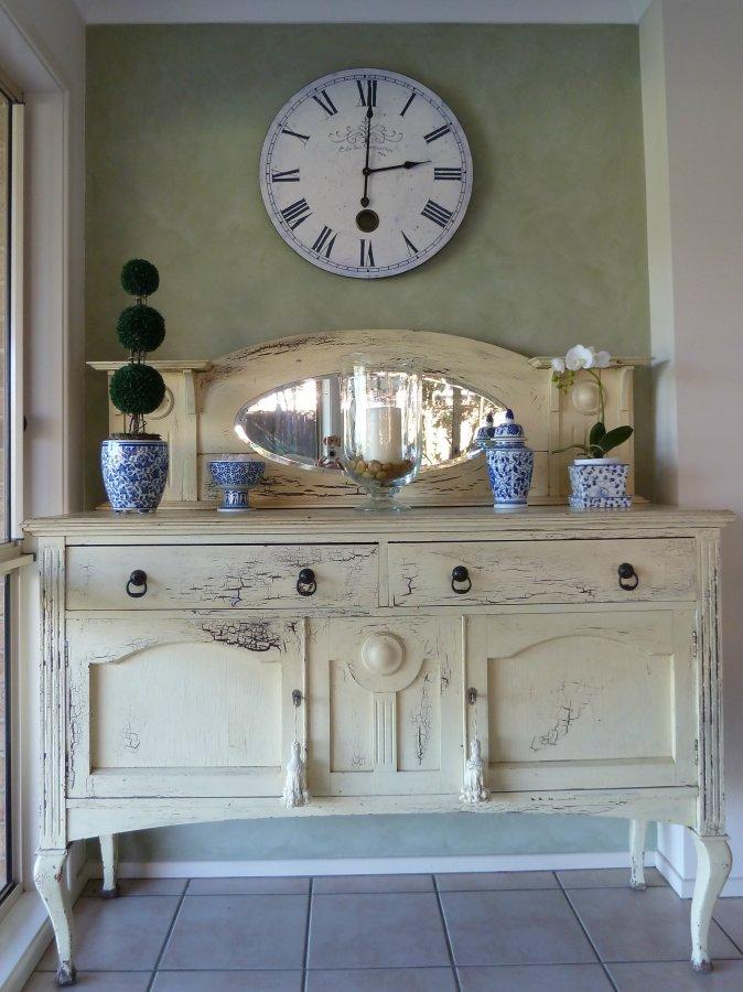 Stylish Settings Stylish Setting Dining Room Dresser