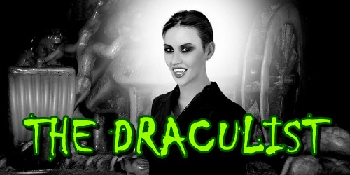 The Draculist