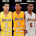 FilAm Jordan Clarkson Might Be Headed to 3 Potential Teams