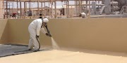 Selecting the Right Coating for Your Application: Polyurea VS Polyurethane