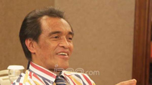Ombudsman Sebut Institusi Penegak Hukum Paling Mandul Adalah...