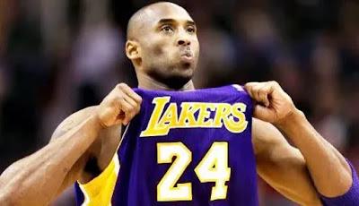 Legends NBA