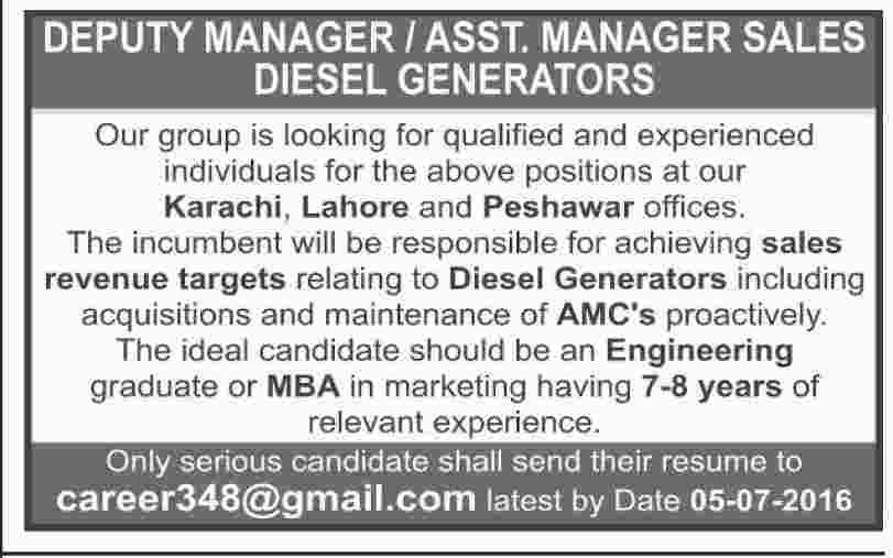 Hotel General Manager Jobs In Hyderabad