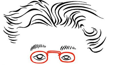 Gramsci. Entre triunfos, derrotas, aniversarios y nuevas tecnologías