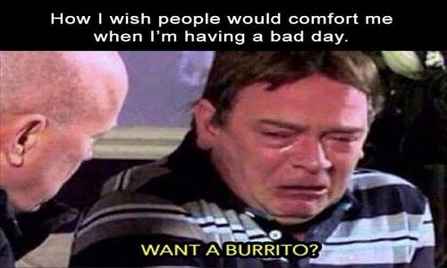 bad day meme
