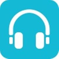 تحميل برنامج تحويل الصوت الى فيديو Free Audio Converter