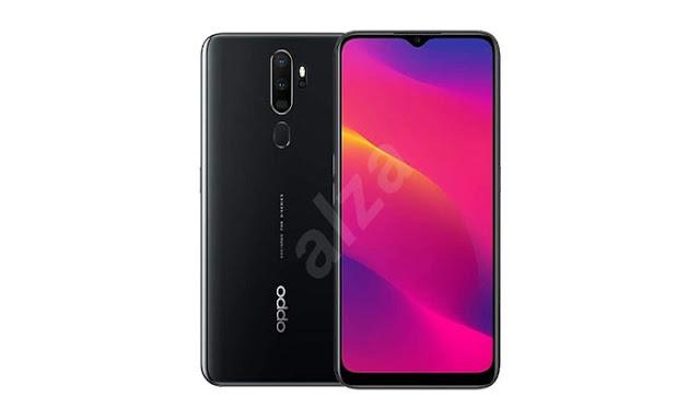 هاتف أوبو OPPO A5 2020