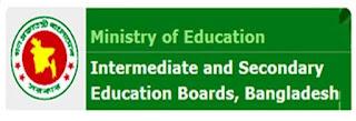 JSC Result 2016 Barisal Board