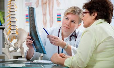 """Περιφέρεια Ηπείρου: Ιατρική παρέμβαση σε όλη την Ήπειρο, από το πρόγραμμα """"Υγεία για Όλους"""""""