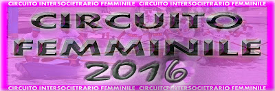 http://remieracasteo.blogspot.it/2016/02/circuito-intersocietario-femminile-2016.html?m=0