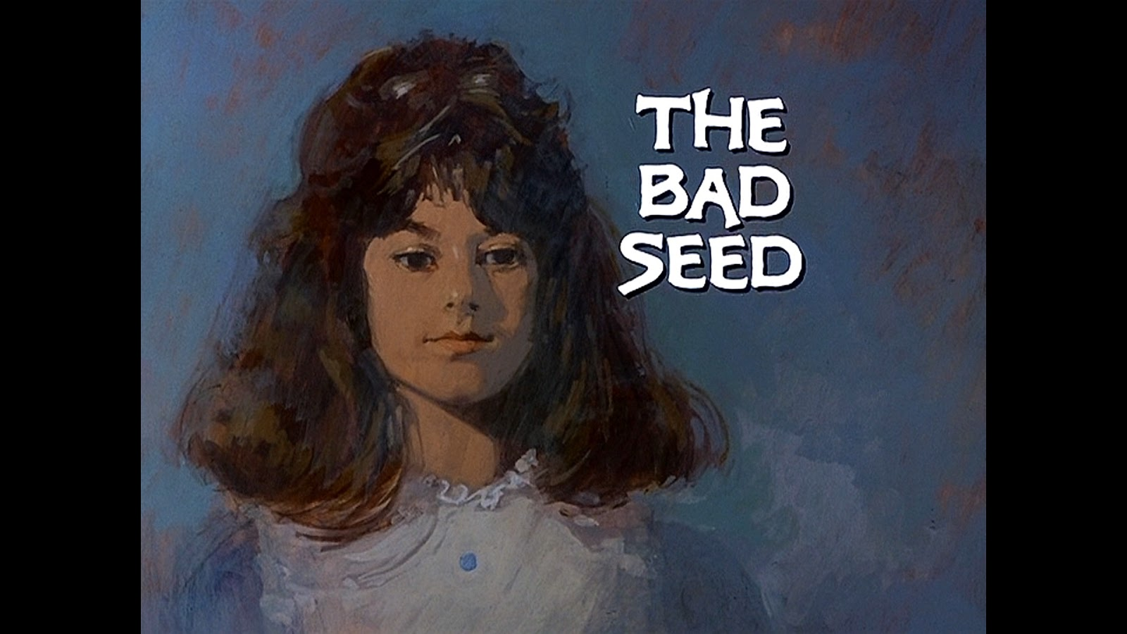 Movie Locations and More: Bad Seed (1985)
