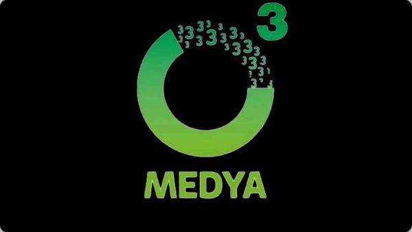 مسلسل تركي عربي جديد ...قريبا