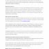 Cómo MuleSoft Parchó Una Falla De Seguridad Crítica, Evitó Un Desastre Y... Lo Que Se Puede Aprender