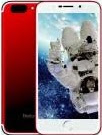 GRATIS TUTORIAL Bypass FRP Bellphone BP100 Via Flash Tool