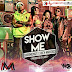 Download Harmonize & Rich mavoko – Show me