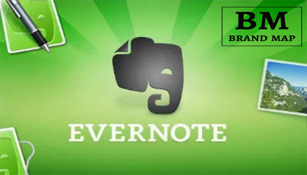 10 tips  to Better Productivity Evernote Every users Must Know