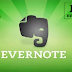 10 tips  to Better Productivity Evernote Every users Must Know!