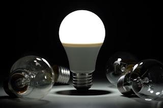 Lampu Led Pilihan Terbaik Untuk