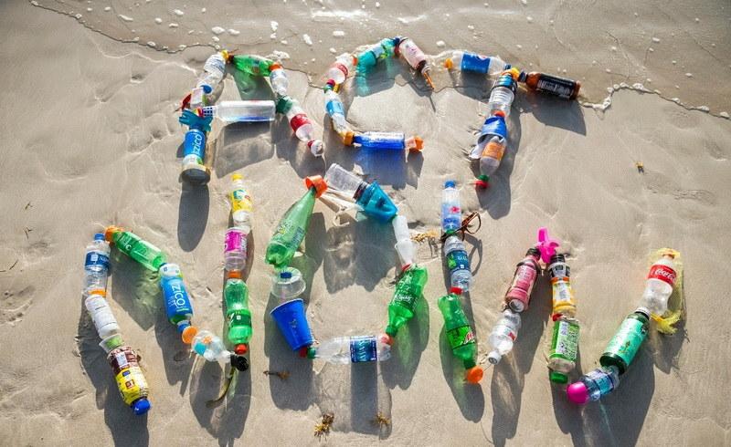 Καμπάνια παράκτιων καθαρισμών στο Εθνικό Πάρκο Δέλτα Έβρου