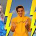 Nickelodeon confirma lista com 6 novos personagens da 2 temporada de Club 57.Conheça quem são eles!