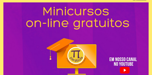 5 cursos online gratuitos em Letras e Linguística
