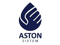 Lowongan Kerja di PT. Aston Sistem Indonesia (PT. ASI) - Penempatan Ungaran, Kendal, Salatiga, dan Karanganyar (Senior Account Manager, Koordinator Marketing, Marketing Executive)