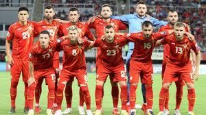 Ukraine vs North Macedonia UEFA Euro 2020: Full squad details