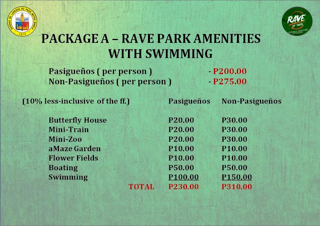 rave pasig rates  rave pasig entrance fee 2018  rave pasig entrance fee 2019  rainforest pasig entrance fee 2019  rainforest pasig entrance fee 2018  pasig rainforest park entrance fee 2018  pasig rainforest park entrance fee 2019  rainforest resort pasig entrance fee 2018