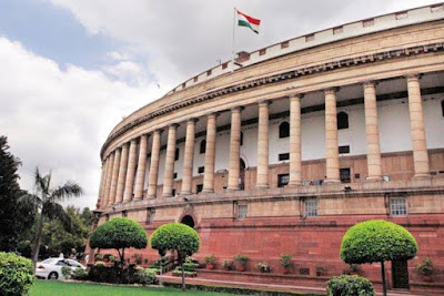 Lok Sabha passes Consumer Protection Bill, 2019