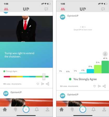 aplikasi ios terbaik untuk membuat polling dan survey