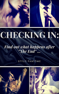 checking in by stylo fantome