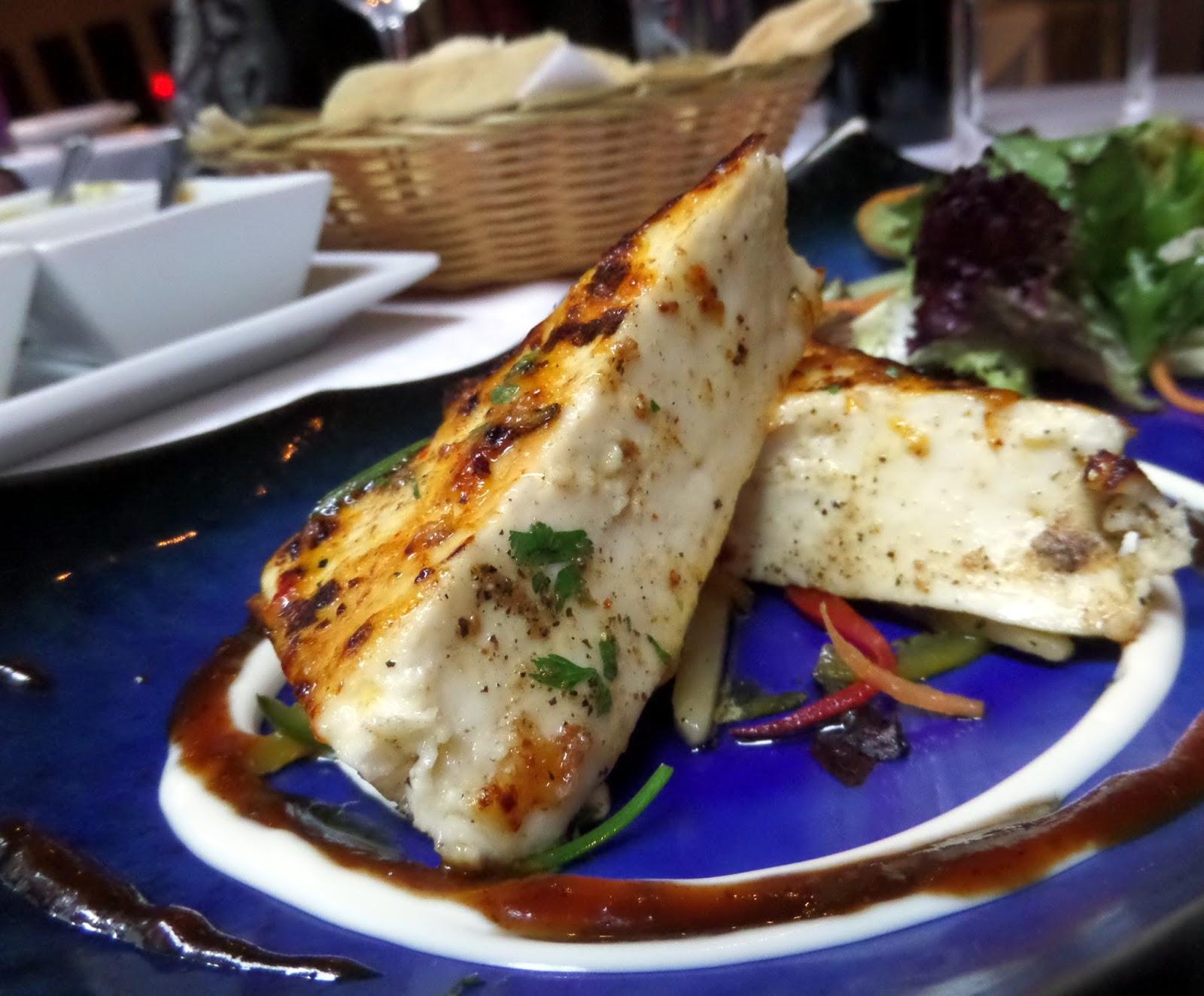 Indian Restaurant Greenwich Village New York