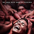 Eli Roth's Near Miss: The Green Inferno